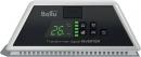 Блок управления Ballu BCT/EVU-2.5I Transformer Digital Inverter в Челябинске