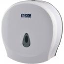 Диспенсер туалетной бумаги BXG PD-8011 в Челябинске