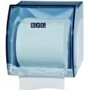 Диспенсер туалетной бумаги BXG PD-8747C в Челябинске