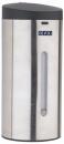 Дозатор жидкого мыла BXG ASD-650 в Челябинске