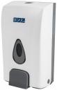 Дозатор жидкого мыла BXG SD-1188 в Челябинске