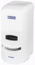 Дозатор жидкого мыла BXG SD-1369 в Челябинске