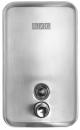 Дозатор жидкого мыла BXG SD-H1-1000M в Челябинске