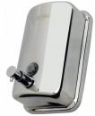 Дозатор жидкого мыла G-TEQ 8610 в Челябинске