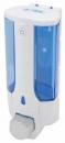 Дозатор жидкого мыла G-TEQ 8617 в Челябинске