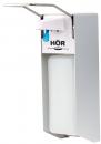 Дозатор жидкого мыла HÖR-X-2269 MS в Челябинске