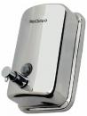Дозатор жидкого мыла Neoclima DM-800K в Челябинске