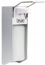Дозатор жидкого мыла Puff8190 NOTOUCH в Челябинске