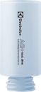 Экофильтр-картридж Electrolux 3738 Ag Ionic Silver в Челябинске
