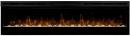 Электрокамин Dimplex Prism BLF7451 в Челябинске