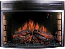 Электрокамин Royal Flame Dioramic 33 LED FX в Челябинске