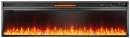 Электрокамин Royal Flame Vision 60 LED в Челябинске