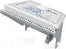 Электронный блок управления Electrolux ECH/TUI Transformer Digital Inverter в Челябинске
