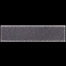 Фильтр FUNAI Silver Ion filter в Челябинске