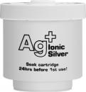 Фильтр-картридж Electrolux Ag Ionic Silver в Челябинске