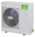 Тепловой насос Lessar LUM-HE100ME2-PC в Челябинске