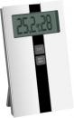 Гигрометр-термометр Boneco A7254 в Челябинске