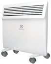 Конвектор Electrolux Air Stream ECH/AS-1000 ER в Челябинске