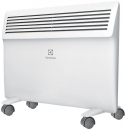 Конвектор Electrolux Air Stream ECH/AS-1500 ER в Челябинске
