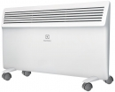 Конвектор Electrolux Air Stream ECH/AS-2000 ER в Челябинске