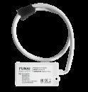 Wi-Fi USB модуль FUNAI WF-RAC03 в Челябинске