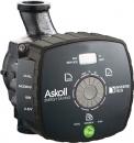 Насос циркуляционный Askoll ES MAXI 32-100/180 в Челябинске
