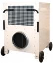 Охладитель воздуха Master AC 24 в Челябинске