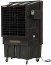 Охладитель воздуха Master BC 180 в Челябинске