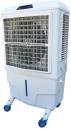 Охладитель воздуха Master BC 80 в Челябинске