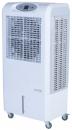 Охладитель воздуха мобильный Master CCX 4.0 в Челябинске