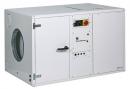 Осушитель воздуха для бассейна Dantherm CDP 125 с водоохлаждаемым конденсатором 400/50 в Челябинске
