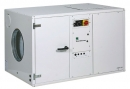 Осушитель воздуха для бассейна Dantherm CDP 125 400/50 в Челябинске