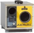 Осушитель воздуха AERIAL ASE 300 в Челябинске