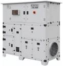 Осушитель воздуха промышленный TROTEC TTR 2400 в Челябинске