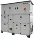 Осушитель воздуха промышленный TROTEC TTR 3300 в Челябинске
