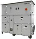 Осушитель воздуха промышленный TROTEC TTR 5000 в Челябинске