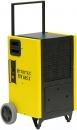 Осушитель воздуха TROTEC TTK 655 S-EH с электронным гигростатом в Челябинске