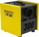 Осушитель воздуха TROTEC TTR 300 в Челябинске