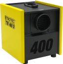 Осушитель воздуха TROTEC TTR 400 D в Челябинске