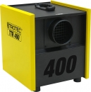 Осушитель воздуха TROTEC TTR 400 в Челябинске