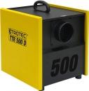 Осушитель воздуха TROTEC TTR 500 D в Челябинске