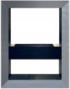 Портал Dimplex Boxx для электрокамина Cassette 600 в Челябинске