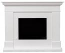 Портал Dimplex California для электрокаминов Cassette 400/600 в Челябинске
