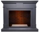 Портал Dimplex Coventry для электрокаминов Cassette 400/600 в Челябинске