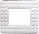 Портал Dimplex Diamond для электрокамина Cassette 600 в Челябинске