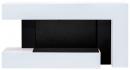 Портал Dimplex Futuro для электрокаминов Cassette 1000 в Челябинске