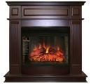 Портал Royal Flame Atlanta для очага Dioramic 25 LED FX в Челябинске