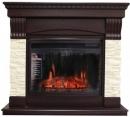 Портал Royal Flame Denver для очага Dioramic 25 в Челябинске