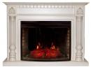 Портал Royal Flame Edinburg для очага Dioramic 33 LED FX в Челябинске
