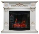 Портал Royal Flame Florina для очага Dioramic 28 LED FX в Челябинске